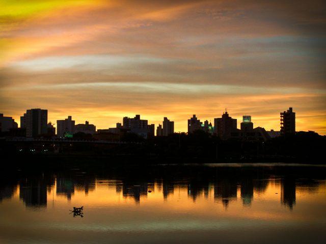 Prefeitura de Rio Preto realiza mutirão de cirurgias de catarata - D'Olhos Hospital Dia
