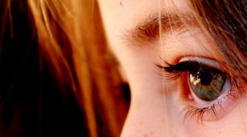 Cirurgia refrativa - D'Olhos Hospital Dia