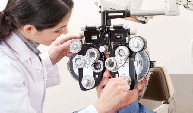 Grupo D'Olhos inicia atividade educacional - D'Olhos Hospital Dia