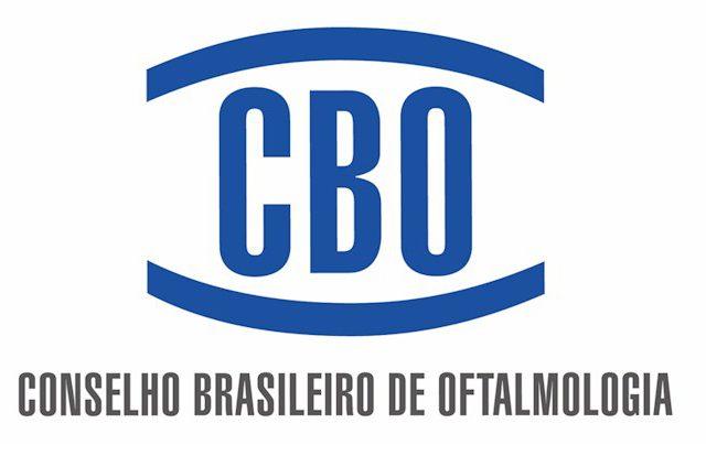 Declaração do Presidente do CBO aos oftalmologistas sobre o coronavírus - D'Olhos Hospital Dia
