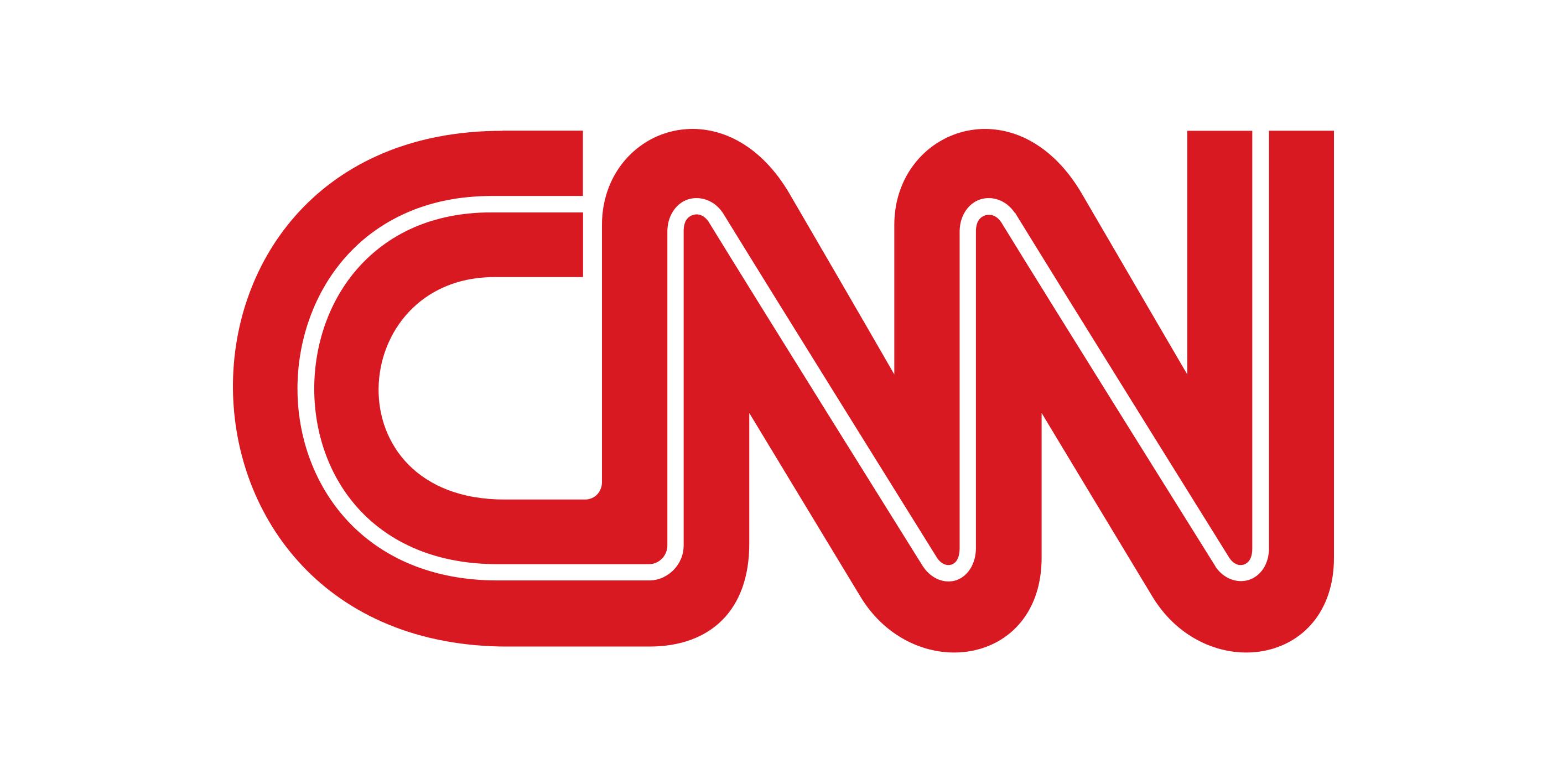 CNN - D'Olhos Hospital Dia
