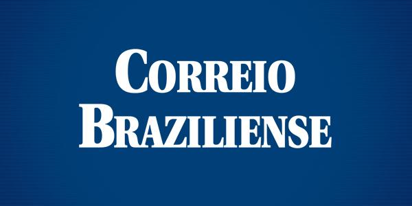 BC diz que Brasil não está atrasado no enfrentamento ao Covid-19 - D'Olhos Hospital Dia