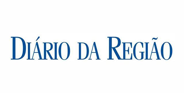 Novos leitos de UTI começam a funcionar no HB, em Rio Preto - D'Olhos Hospital Dia