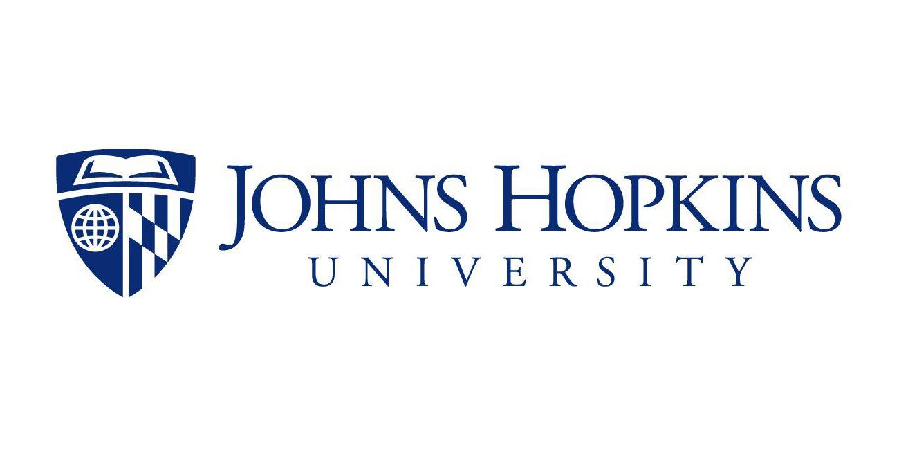 John Hopkins - D'Olhos Hospital Dia