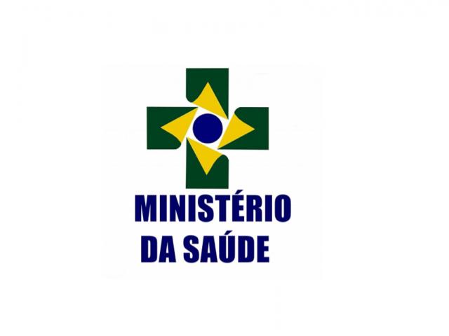 Estados terão R$ 432 milhões para enfrentar COVID-19 - D'Olhos Hospital Dia