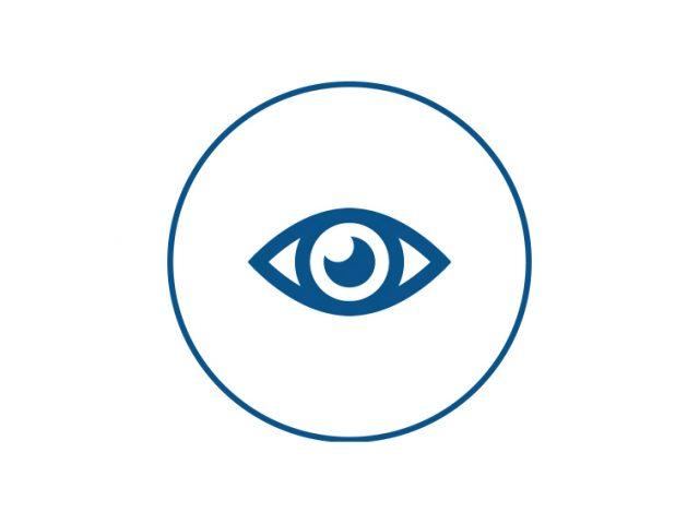 Por prevenção ao COVID-19, oftalmologistas suspendem atendimento eletivo em Rio Preto - D'Olhos Hospital Dia