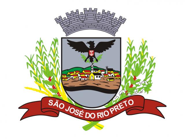 Rio Preto tem agora 56 casos positivos para COVID-19 - D'Olhos Hospital Dia