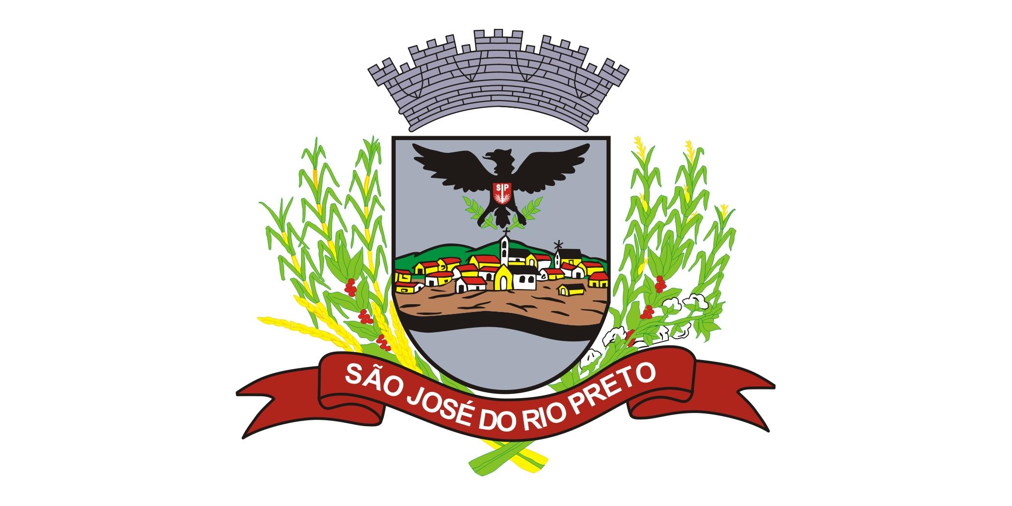 Prefeitura Municipal de São José do Rio Preto - D'Olhos Hospital Dia