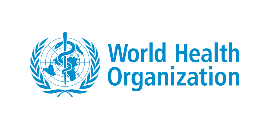 Organização Mundial de Saúde - D'Olhos Hospital Dia