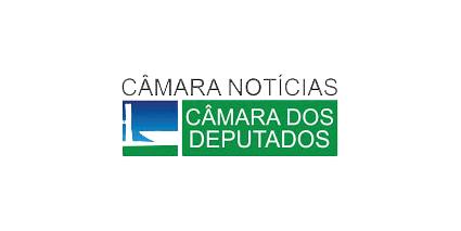 Câmara aprova projeto que autoriza telemedicina durante pandemia de coronavírus  Fonte: Agência Câmara de Notícias - D'Olhos Hospital Dia