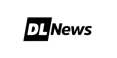 DL News - D'Olhos Hospital Dia