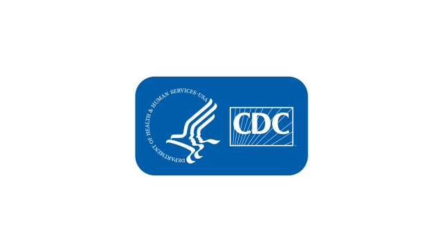 Interim Clinical Guidance for Management of Patients with Confirmed Coronavirus Disease (COVID-19) - D'Olhos Hospital Dia