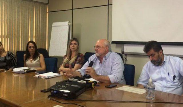 Rio Preto chega a 30 casos suspeitos e exame do HB passa a ser oficial - D'Olhos Hospital Dia