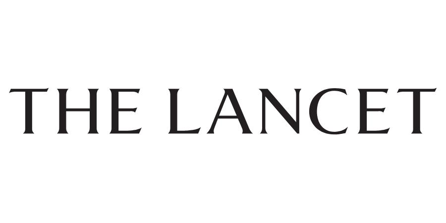 The Lancet - D'Olhos Hospital Dia
