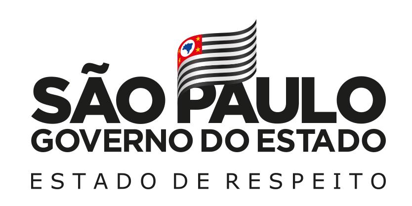 Governo do Estado de São Paulo - D'Olhos Hospital Dia
