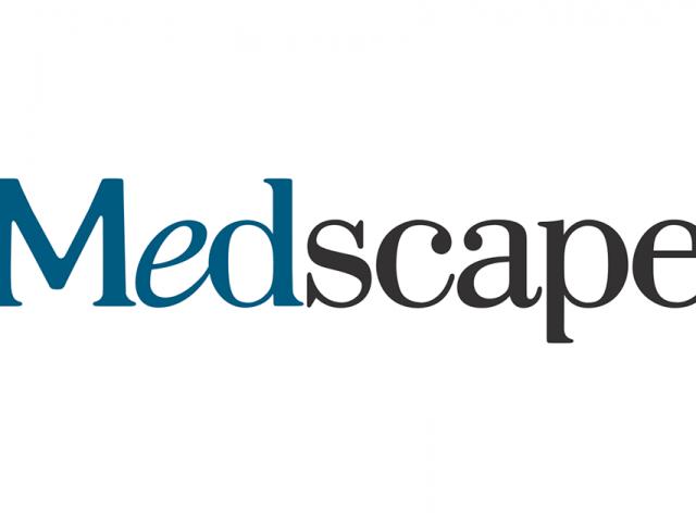 Ultrassonografia pulmonar pode ajudar a triar pacientes com Covid-19 - D'Olhos Hospital Dia