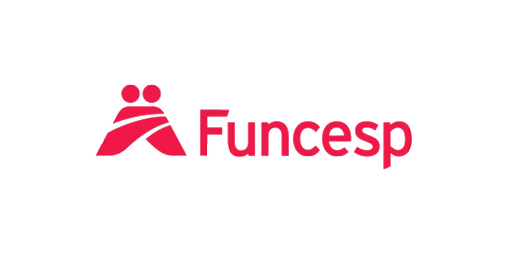 Funcesp - D'Olhos Hospital Dia