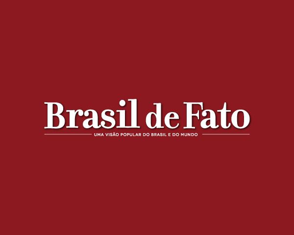 Brasil testou apenas 6,3% da população para covid-19 - D'Olhos Hospital Dia
